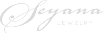 Seyana Jewelry