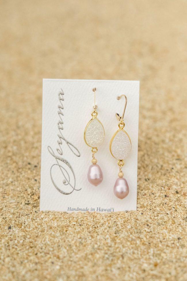 100-white-pink-pearl.jpg