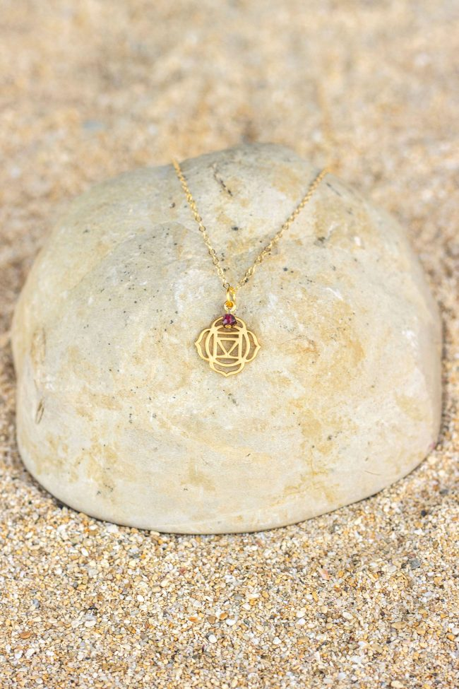 23101-gold-chakra1-garnet