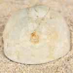 23102-gold-chakra2-carnelian